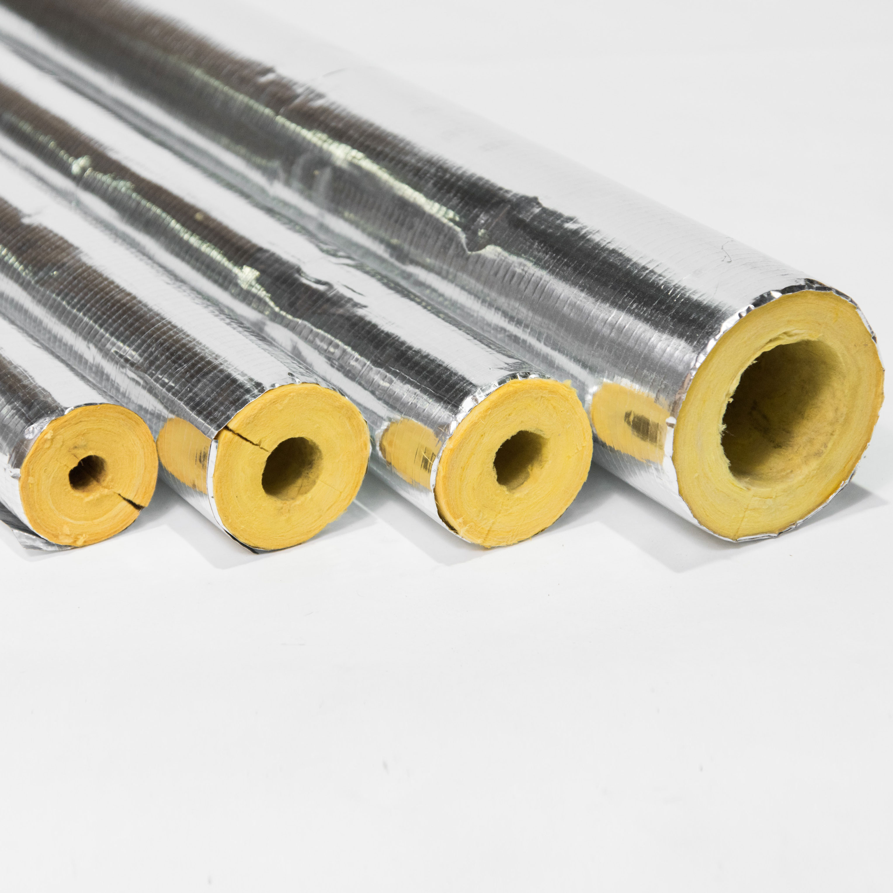 kimmco pipe insulation