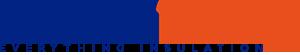 InsulShop Logo
